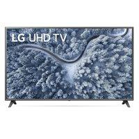 "LG 75"" Class 4K UHD Smart TV - 75UP7070PUD"