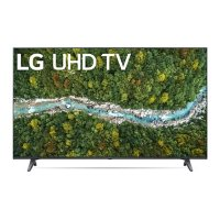 "LG 50"" Class 4K UHD Smart TV - 50UP7670PUC"