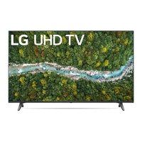 "LG 55"" Class 4K UHD Smart TV - 55UP7670PUC"