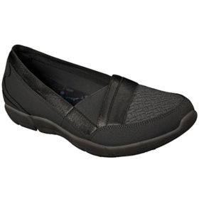 Skechers Women's Daylights Slip On