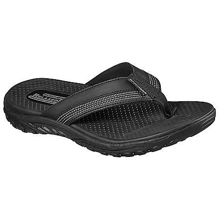Skechers Men's Flip Flop