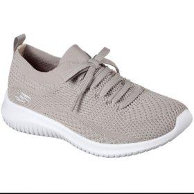 Skechers Women's Ultra Flex - Statements Sneakers