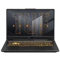 "Asus TUF Gaming F15 Gaming Laptop - 15.6"" 144Hz FHD IPS-Type Display - Intel Core i7-11800H Processor - GeForce RTX 3060 - 16GB DDR4 RAM - 1TB PCIe SSD - Wi-Fi 6 - Windows 10 Home - TUF506HM-ES76"