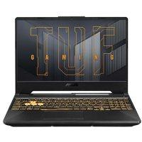 "Asus TUF Gaming F15 Gaming Laptop - 15.6"" 144Hz FHD IPS-Type Display - Intel Core i7-11800H Processor - GeForce RTX 3050Ti - 16GB DDR4 RAM - 512GB PCIe SSD - Wi-Fi 6 - Windows 10 Home - TUF506HEB-DB74"