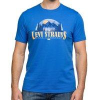 Levi's Men's Graphic Tee