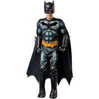 Rubies Batman Halloween Costume (Assorted Sizes)