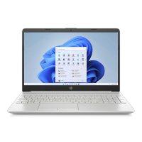 "HP - 15.6"" Full HD (1920 x 1080) Laptop - 11th Generation Intel® Core™ i7-1165G7 -  8GB Memory - 512GB SSD -  Intel® Iris® Xe Graphics - Backlit Keyboard - 2 Year Warranty Care Pack - Windows 10 Home"