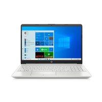 """HP 15.6"""" Full HD (1920 x 1080) Laptop - AMD Ryzen™ 5 3500U -  8GB Memory - 256GB SSD -  Backlit Keyboard - 2 Year Warranty Care Pack - Windows 10 Home"""