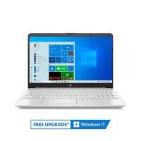 """HP - 15.6"""" Full HD (1920 x 1080) Laptop - AMD Ryzen™ 3 3300U - 4GB Memory - 256GB SSD - Backlit Keyboard - 2 Year Warranty Care Pack - Windows 10 Home"""