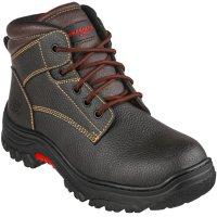 Skechers Men's Burgin Work Boots
