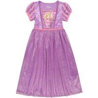 Licensed Rapunzel Aurora Fantasy Gown