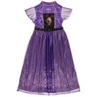 Licensed Anna Fantasy Gown