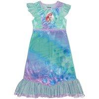 Licensed Little Mermaid Ariel Fantasy Gown