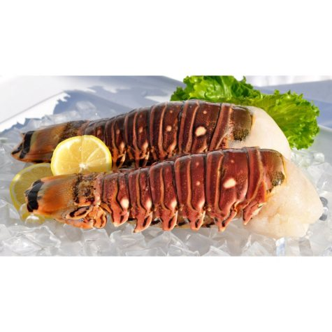 Frozen Lobster Tail - 1 lb.