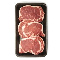 Member's Mark USDA Choice Angus Beef Ribeye Steak (priced per pound)