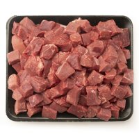 Member's Mark Angus Beef Stew Meat (priced per pound)
