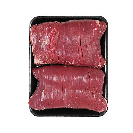 Member's Mark USDA Choice Angus Beef Inside Skirt Steak (priced per pound)