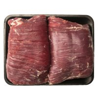Member's Mark USDA Choice Angus Beef Flank Steak (priced per pound)