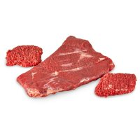 Member?s Mark USDA Choice Angus Whole Beef Special Trim, Cryovac (priced per pound)