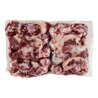 Member's Mark Beef Oxtail, Cryovac (priced per pound)