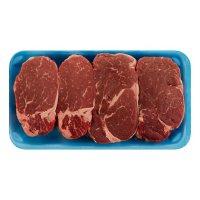 Member's Mark USDA Prime Beef Tenderloin Steak (priced per pound)