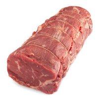 Member's Mark USDA Choice Angus Beef Tenderloin Roast (priced per pound)