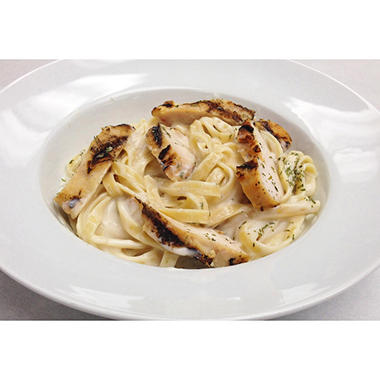 Simply Delicious Meals