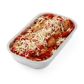 Member's Mark Chicken Parmesan (3 lbs.)