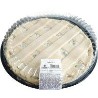 Member's Mark Chicken Pot Pie (priced per pound)