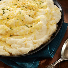 Smoked Gouda Mashed Potatoes (1 lb.)