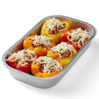Member's Mark Stuffed Peppers (priced per pound)