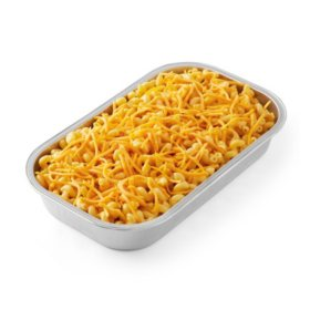 Member's Mark Macaroni and Cheese (56 oz.)