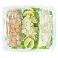 Member's Mark Caesar Salad (priced per pound)