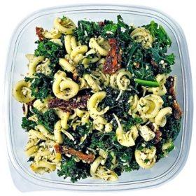 Member's Mark Mediterranean Kale Pasta Salad (priced per pound)