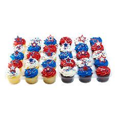 Member's Mark Cupcakes (30 ct.)