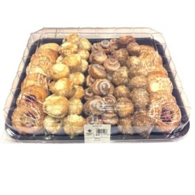 Member's Mark Breakfast Tray (54 ct.)