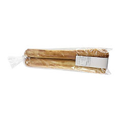 Daily Chef French Baguette (2 ct.)