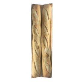 Member's Mark French Baguette (2 ct.)