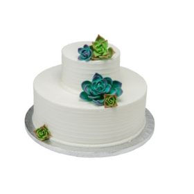Super Members Mark 2 Tier Cake Sams Club Funny Birthday Cards Online Aboleapandamsfinfo