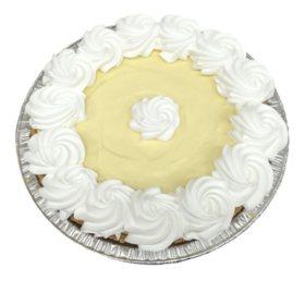 Members Mark Key Lime Pie