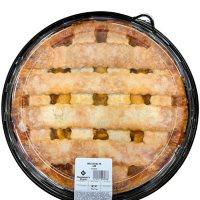 Member's Mark Apple Lattice Pie (72 oz.)