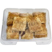 Member's Mark Guava Puff Pastry (8 ct.)