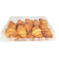 Member's Mark All Butter Cocktail Croissants (20 ct.)