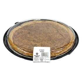 "Member's Mark 12"" Pecan Pie (56 oz.)"