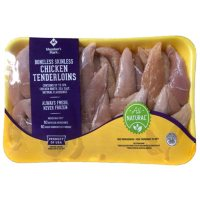 Member's Mark Chicken Tenders (priced per pound)