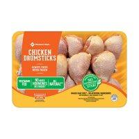 Member's Mark Chicken Drumsticks (priced per pound)