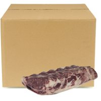 Member's Mark Prime Whole Boneless Ribeye, Cyrovac, Bulk Wholesale Case (piece count varies by case, priced per pound)