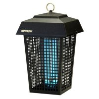 Flowtron Electronic Flying 1 Acre Insect Controller