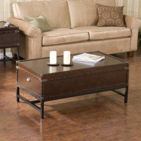 Dayton Cocktail Table