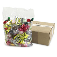 Party Mix (5 lbs.)